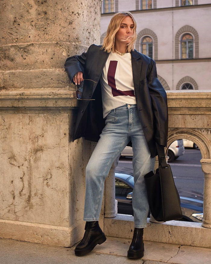 4_viky-rader-influencer-outfit-fashion