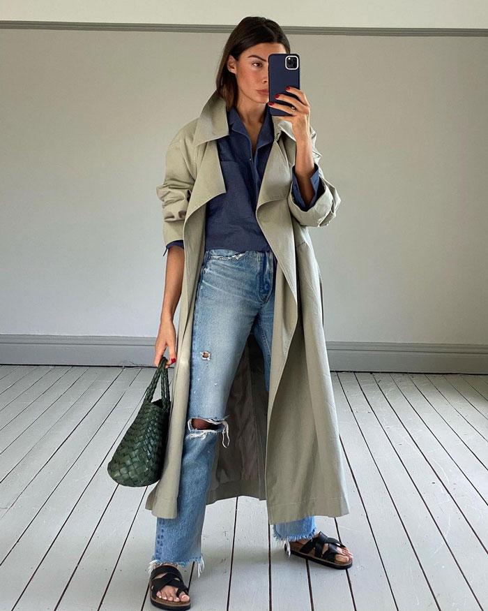15_marianne-smyth-influencer-outfit-fashion