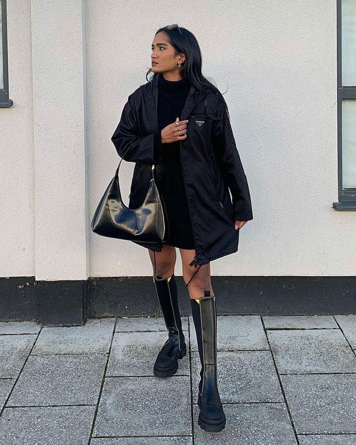 20_Div-Ravindran-influencer-outfit-fashion