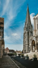 Chartres-2021-19