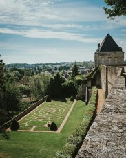 Chartres-2021-12