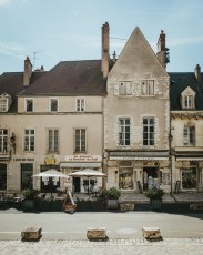 Chartres-2021-16