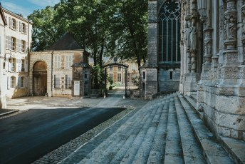 Chartres-2021-9