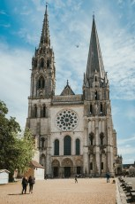 Chartres-2021-20