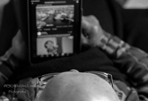 "DSC_0280-1   ~ ""#TREVOR CARPENTER PHOTO CHALLENGE 2021"" .... ~ ""Week #22"" ~ ""CHANGING YOUR POINT OF VIEW - ""POV"""" ~ .... ~ 2021 ~"