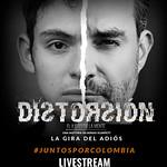 2021.06.05 DISTORSIÓN EL JUEGO DE LA MENTE