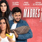 2021.06.05 Madres con Madre
