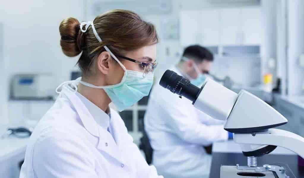 un-vaccin-expérimentale-tue-les-agents-pathogènes