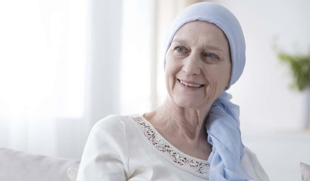 comment-prévenir-les-métastases-du-cancer