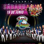 2019.06.19 Banda La Pirinola