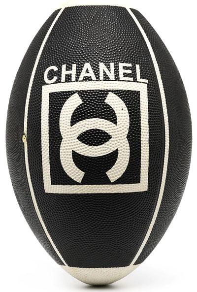 9_farfetch-chanel-rugby-football-ball