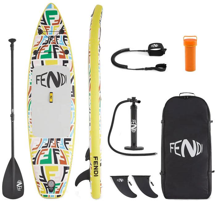 7_fendi-stand-up-paddle-board-kit