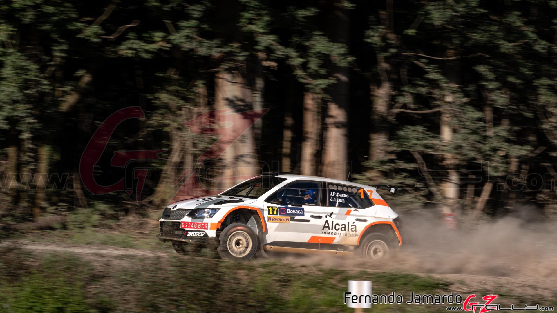 Rally da Auga 2021 - Fernando Jamardo
