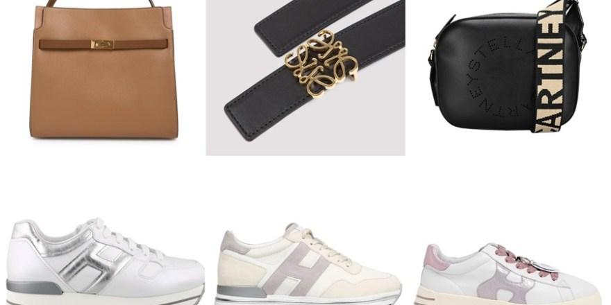 三茶官海洋蓬鬆七折補貨 + Jennie同款Adidas Tennix Luxe +Coach 63折 + NEOM迷你擴香機可寄台灣 + 潘海利根小香水組合