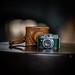 CMC miniature camera