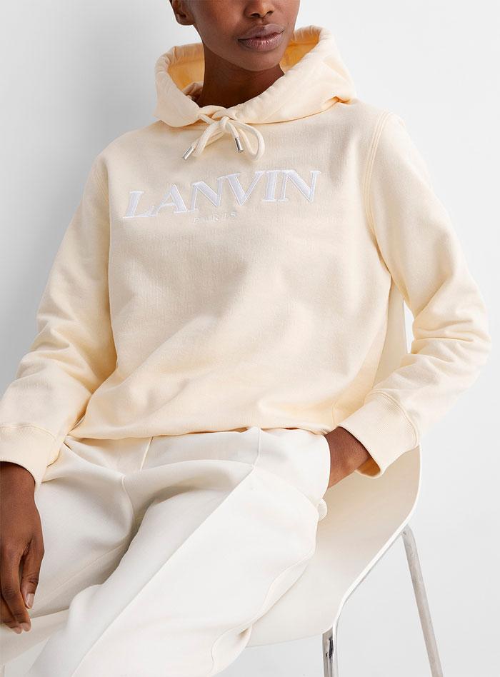 12_lanvin-simons-designer-sale