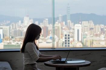 還要更輕更省電更便宜! 極致版本的ZenBook 14 Ultralight UX435EAL簡單開箱