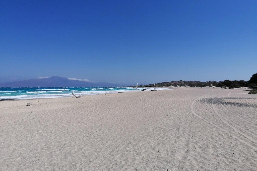Kreetan saaret