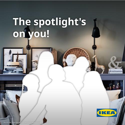 IKEA BITC Social Posts Working File