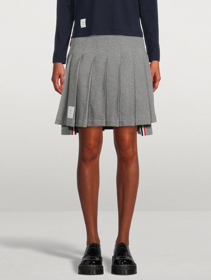 11_holt-renfrew-thom-browne-grey-tennis-skirt-pleated