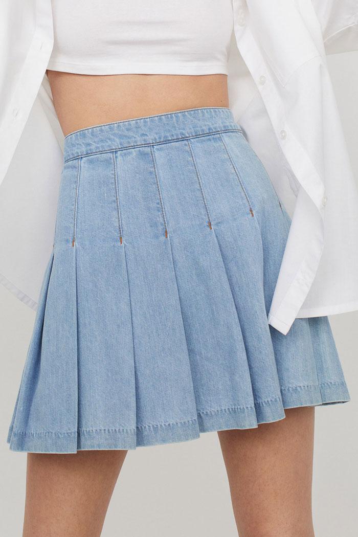 6_hm-denim-tennis-skirt-pleated