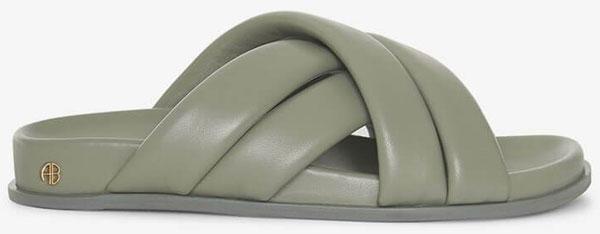 3_anine-bing-puffy-padded-sandals
