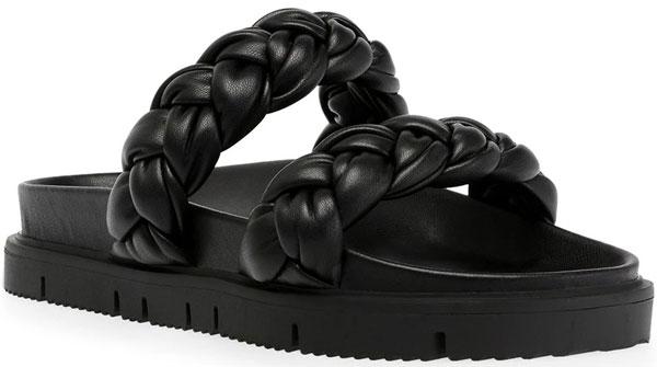 20_steve-madden-puffy-padded-sandals