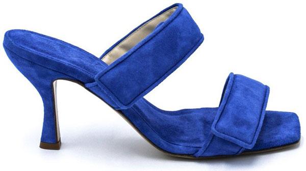 15_GIABORGHINI-puffy-padded-sandals