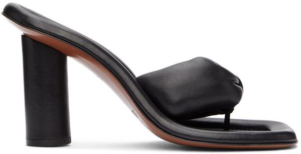 2_ssense-ambush-puffy-padded-sandals