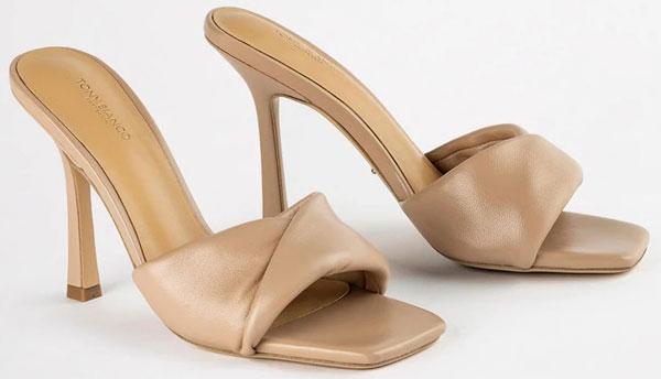 18_Tony-Bianco-puffy-padded-sandals