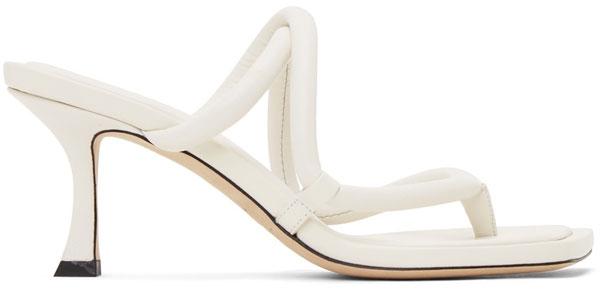 4_ssense-jimmy-choo-puffy-padded-sandals