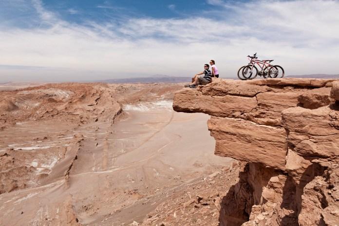 Nayara Alto Atacama 1