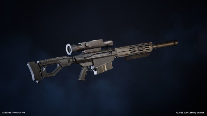 Weapon_1