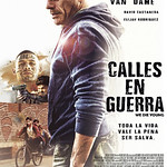CALLES EN GUERRA1