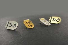 pins UG