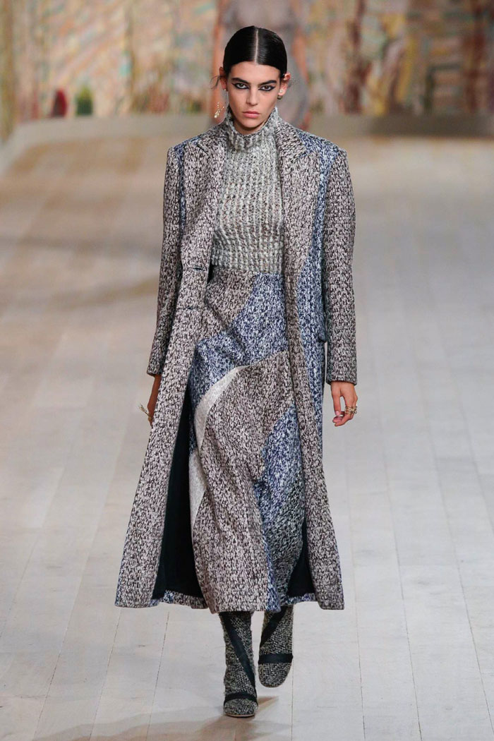 7_christian-dior-couture-fall-2021