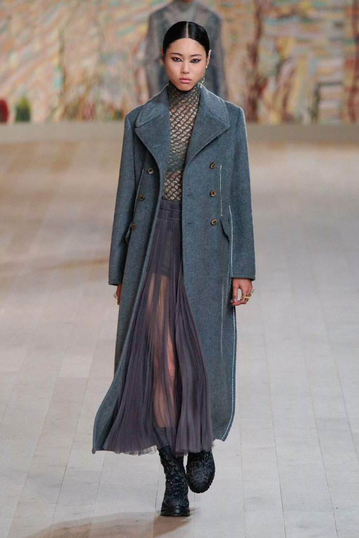 6_christian-dior-couture-fall-2021