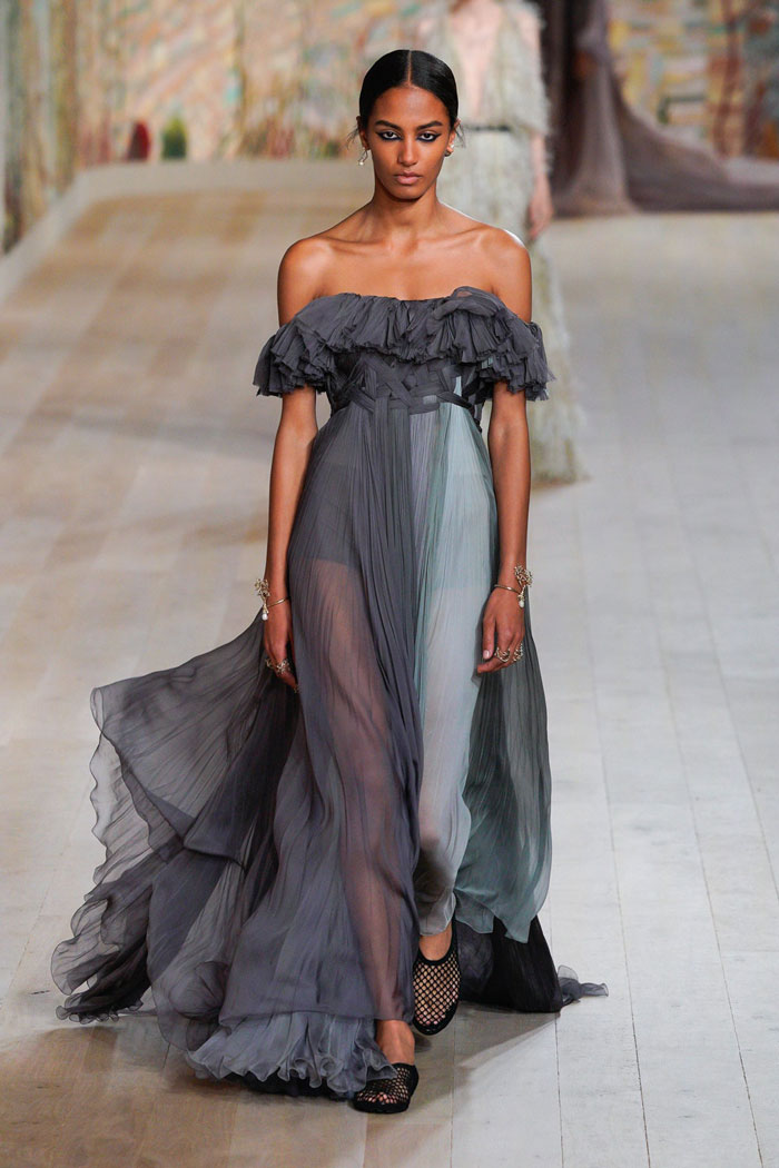 17_christian-dior-couture-fall-2021