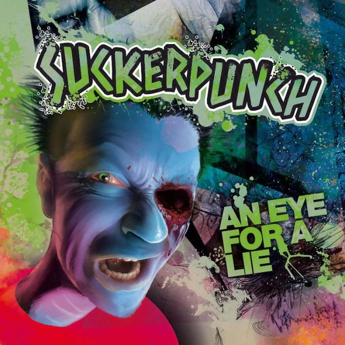 Suckerpunch Eye master2