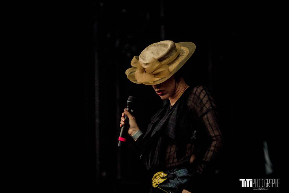 Bonnie Banane-Grenoble-2021-Sylvain SABARD
