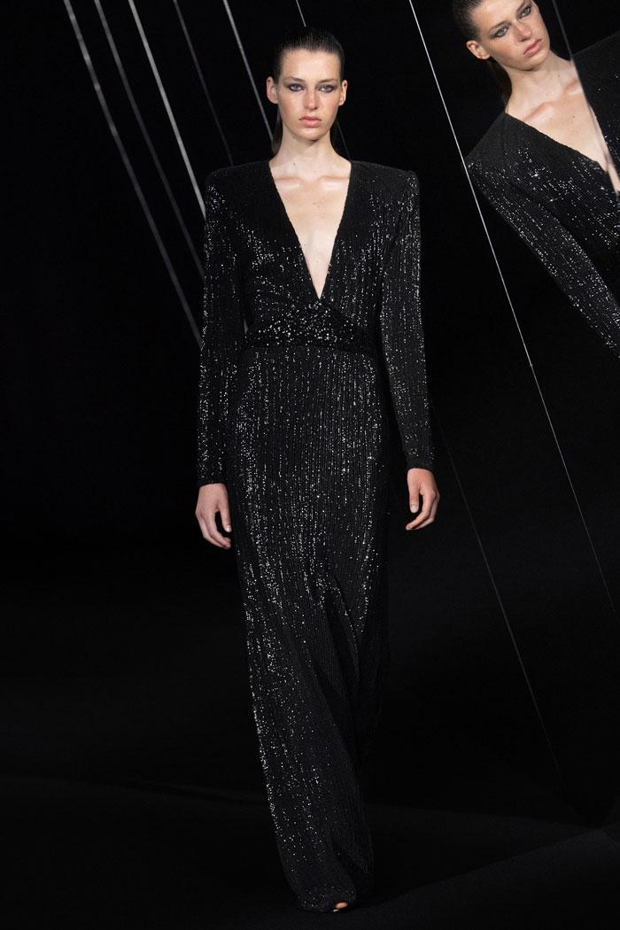 Azzaro-Couture-Fall-2021-runway_4