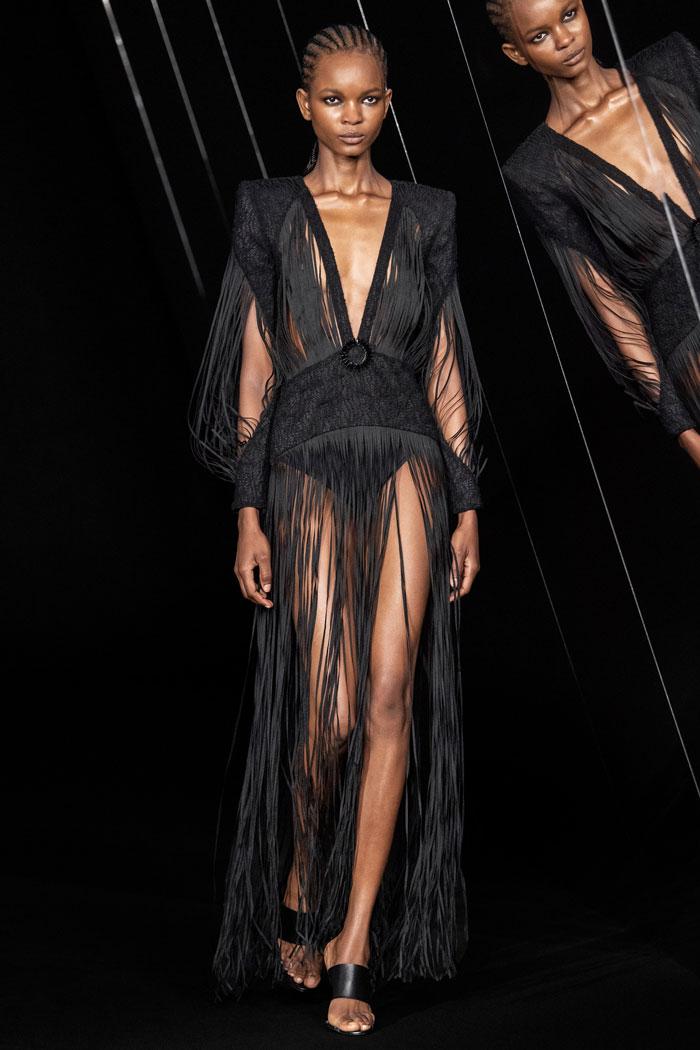 Azzaro-Couture-Fall-2021-runway_8