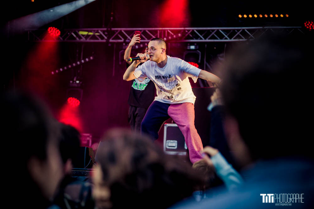 Efrasis-Grenoble-2021-Sylvain SABARD