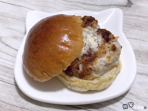 滷味處百合by鐵釜