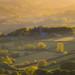Walkhampton sunset