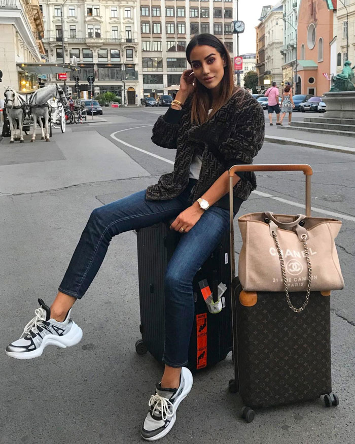 20_tamara-kalinic_influencer-fashion-style