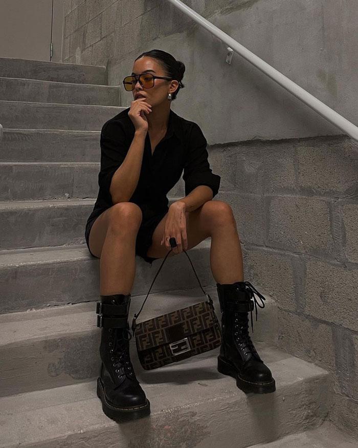 8_alicia-pettit_influencer-fashion-style