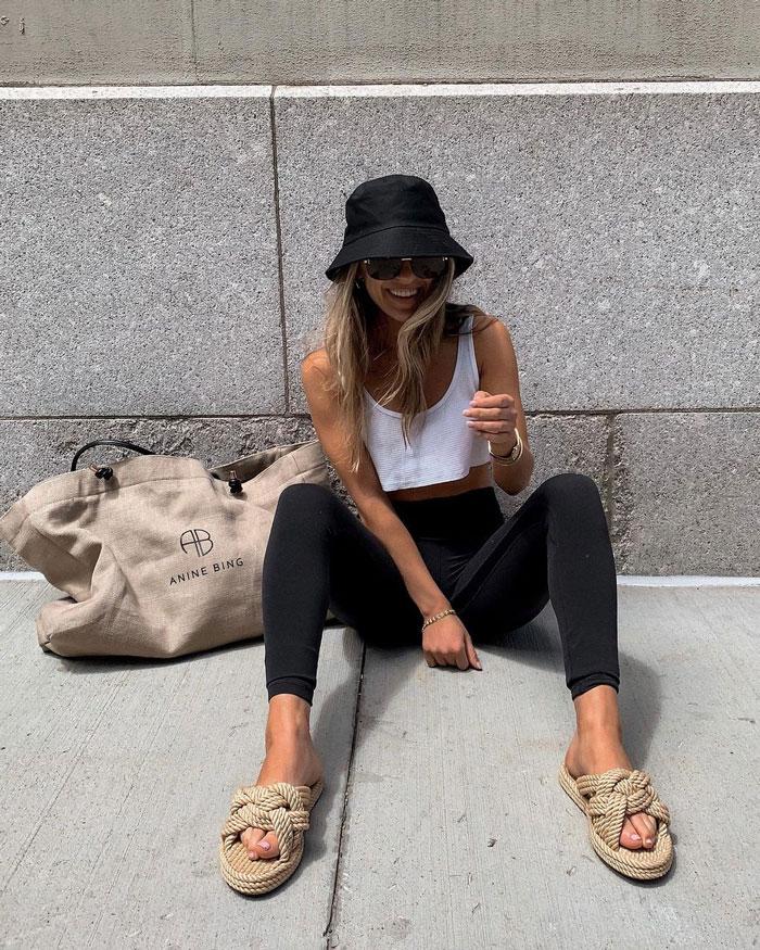 21_anastasia-souris_influencer-fashion-style