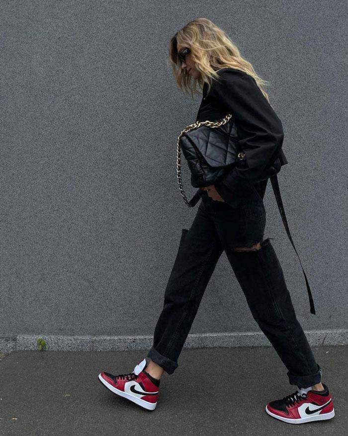 9_sasha-kiperman3_influencer-fashion-style