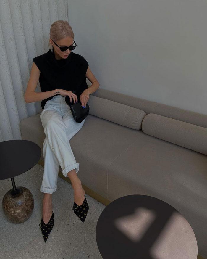 12_yana-koroed_influencer-fashion-style
